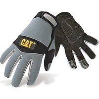Caterpillar Neoprene Comfort Gloves