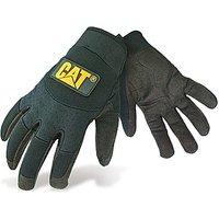 Caterpillar Mechanic Gloves Large
