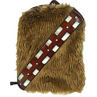 Star Wars Novelty Backpack - Chewie.
