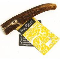 'Green & Wilds Premium Original Antler Chew Small