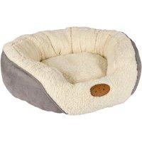 Banbury & Co Luxury Cosy Dog Bed Medium