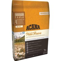Acana Wild Prairie Adult Dog Food 11.4kg x 2