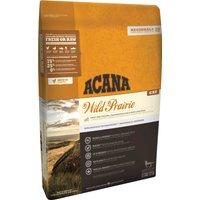 Acana Wild Prairie Cat & Kitten Food 5.4kg x 2