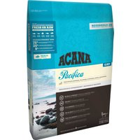 Acana Pacifica Cat & Kitten Food 1.8kg