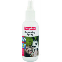 Beaphar Small Animal Grooming Spray 150ml