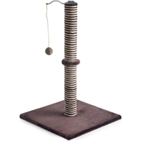 Ancol Premo XL Deluxe Cat Scratching Post