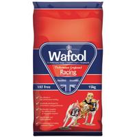 Wafcol Performance Greyhound Racing Dog Food 15kg