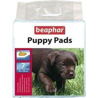 Beaphar Puppy Training Pads 7 Pack
