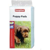 Beaphar Puppy Training Pads 30 Pack