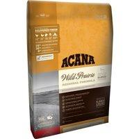 Acana Wild Prairie Cat & Kitten Food 1.8kg