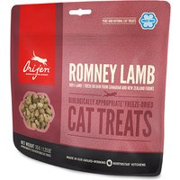 Orijen Freeze Dried Romney Lamb Cat Treats 35g