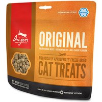Orijen Freeze Dried Original Cat Treats 35g