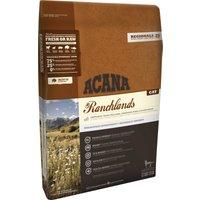 Acana Ranchlands Cat & Kitten Food 5.4kg