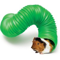 Ancol Just 4 Pets Small Animal Tuff Tube Tunnel Toy