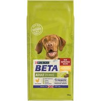 BETA Chicken Adult Dog Food 2kg