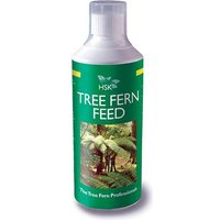 HSK Specialist Tree Fern Feed 500ml