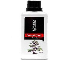 Lorbex Bonsai Food 250ml