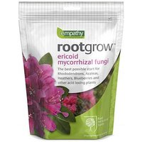 RHS Rootgrow Ericaceous formula 200g