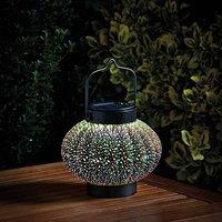 3D Cosmos Glass Solar Lantern-1080968