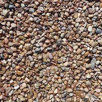 Bulk Bag 20mm Pea Gravel