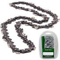 Chainsaw Chain Loop 3/8