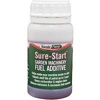 Sure Start Fuel Additive 250ml