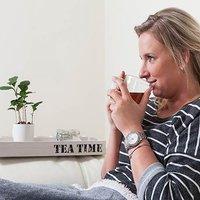Camellia sinensis - 'Tea Plant' p15