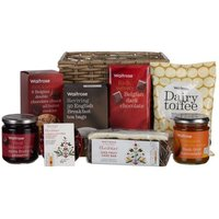 Taste of Waitrose Christmas Gift