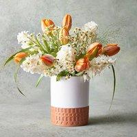 Spring Garden Gift Box Vibrant