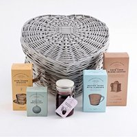 John lewis archives uk hampers fine food wine gifts for home cartwright butler afternoon tea hamper solutioingenieria