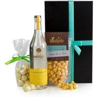 John Lewis Gin Gift Box
