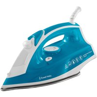 2400Watts Iron Self Cleaning Vertical Steam