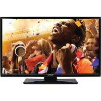 32inch HD Ready LED SMART TV Wi-Fi