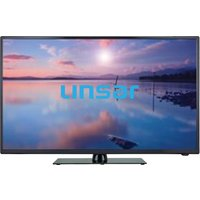 32inch HD Ready LED