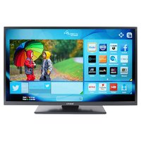 """""""""""The slim-line integrated space saving DVD player enables you to enjo - 32inch HD Ready L"""