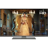 """""""""""  """""""" - 32inch Full HD LED Freeview PLAY SMART TV WiFi"""