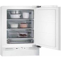 105litre Built-in Freezer Class A+