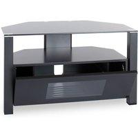 AMBRI ABRD800 BLACK