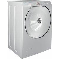 1600rpm Washing Machine 10kg Load Wi-Fi Class A+++