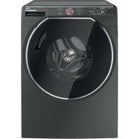 1600rpm Washing Machine 9kg Load Wi-Fi Class A+++