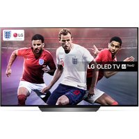 55inch OLED HDR 4K UHD SMART TV WiFi Dolby Atmos