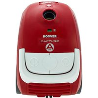 700Watts Cylinder Vacuum Cleaner 3.2litres