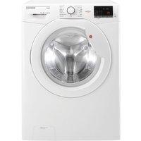 1600rpm Washing Machine 7kg Load Class A+++ White