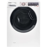 1400rpm Washing Machine WiFi 13kg Load A+++ White