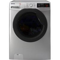 1500rpm Washing Machine 8kg Load Class A+++