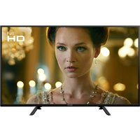 49inch Full HD LED Freeview PLAY SMART TV Wireless LAN