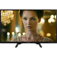 32inch HD Ready LED Freeview PLAY SMART TV Wireless LAN