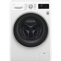 1400rpm DD Washer Dryer 8kg/5kg Load Class A White