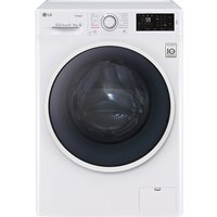 1400rpm DD Washer Dryer 9kg/5kg Load Class A