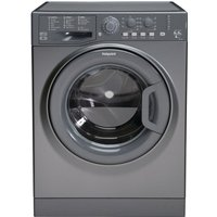 hotpoint FDL9640GAQUARIUS washer dryers